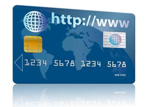 Operazioni su carta di credito disconosciute dall&...