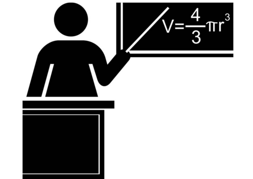 Riconoscimento dell'abilitazione all'inseg...