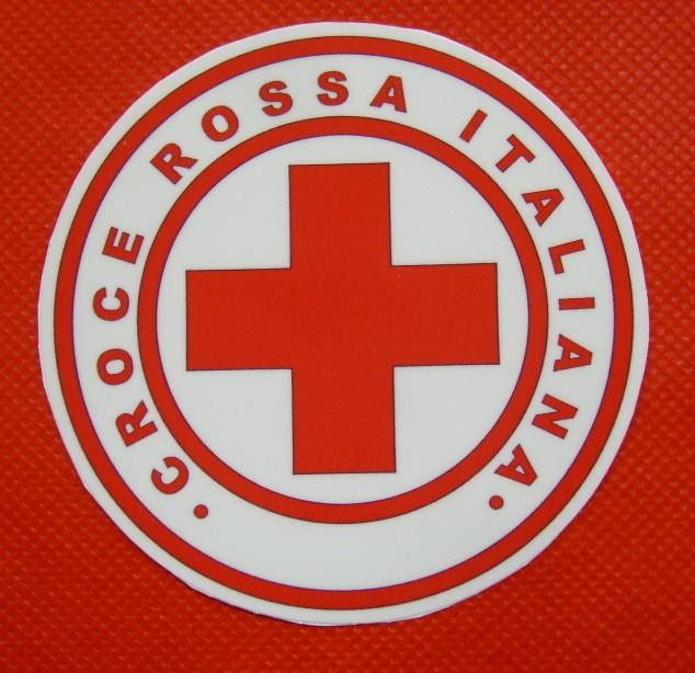 Il Corpo Militare della Croce Rossa Italiana è u...
