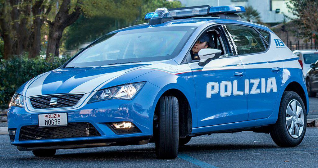 Procedimento disciplinare degli agenti di Polizia ...