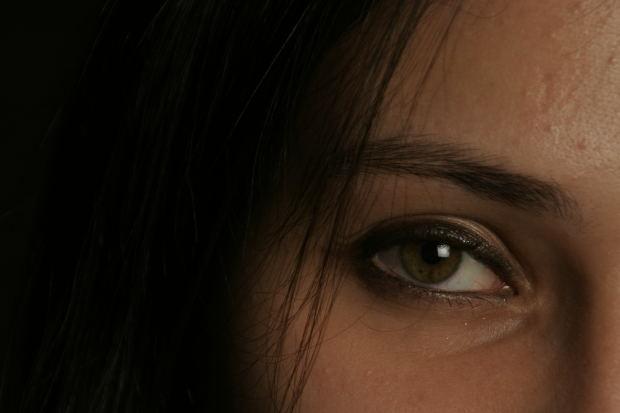 Messina. Violenza sessuale: quando si può parlare ...