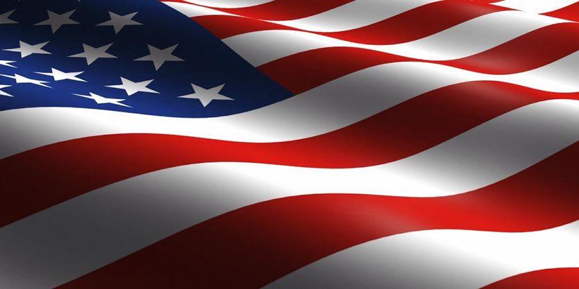 Wooden v. United States Docket Number: 20-5279 Dat...