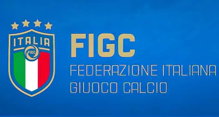 La F.I.G.C. non è un organismo di diritto pubblico...