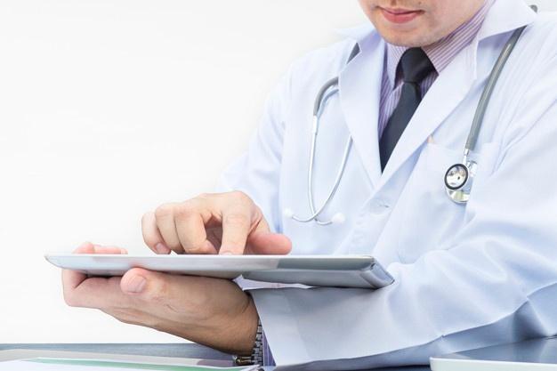 Prestazioni per cure mediche e paramediche rese d...