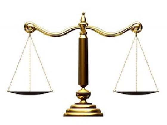 Il giudizio sulla congruità dell'offerta deve...