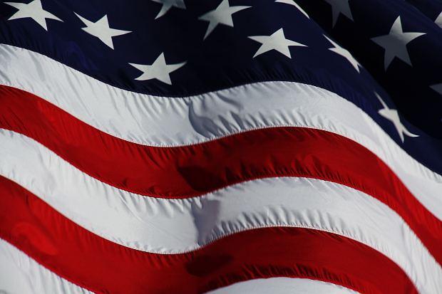 United States v. Zubaydah Docket Number: 20-827 Da...