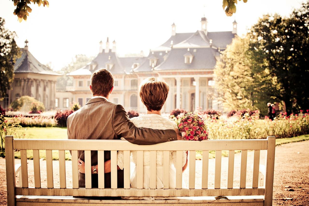 Assegno divorzile: l'imprescindibile valutazio...