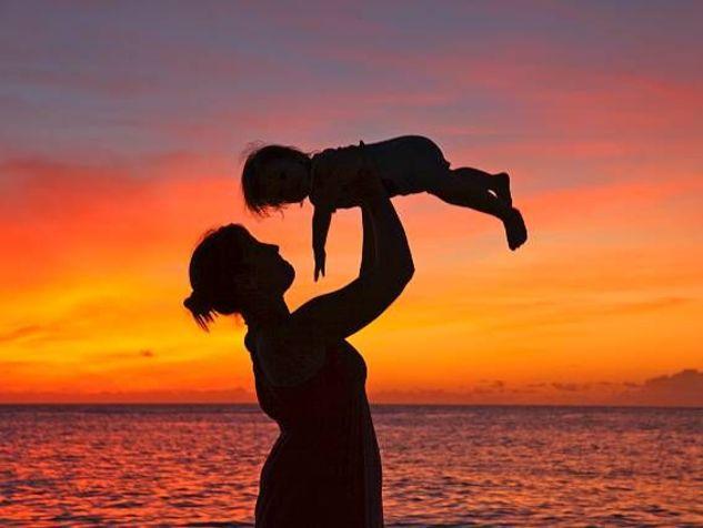 Affidamento: la collocazione sine die della minore...