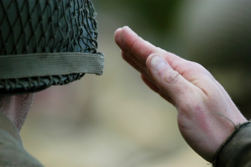 Giudizio disciplinare a carico di militare: la sen...