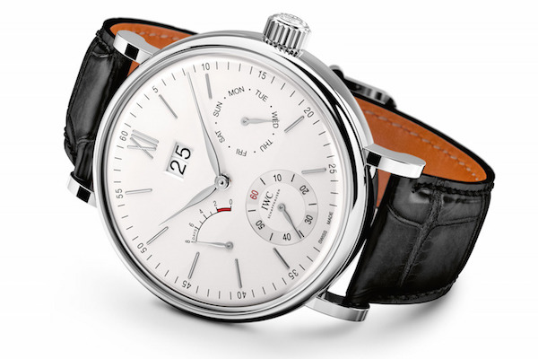 Vende orologi preziosi su Ebay senza emettere fatt...