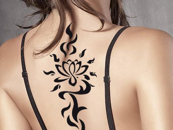 Chi pratica un tatuaggio ad un soggetto minorenne ...