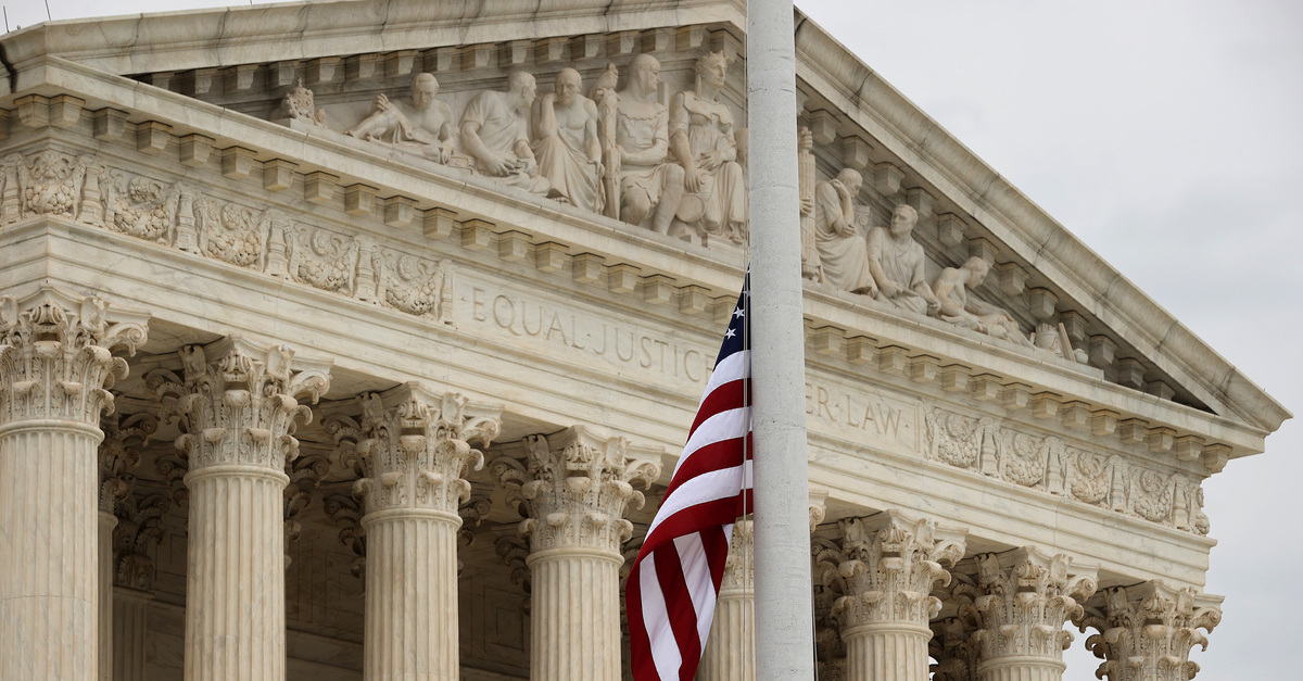 THE SUPREME COURT OF THE UNITED STATES JANET L. YE...
