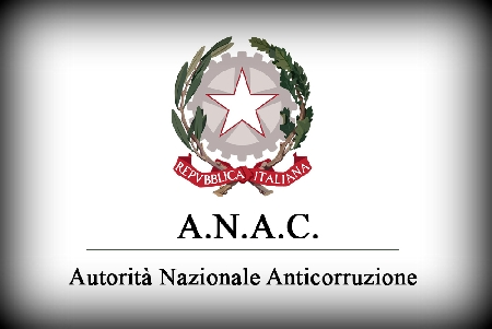 Che valore giuridico hanno le linee guida dell'ANA...