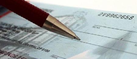 L'assegno divorzile può consistere in una percentu...
