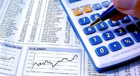 Reati tributari: la confisca deve essere disposta...