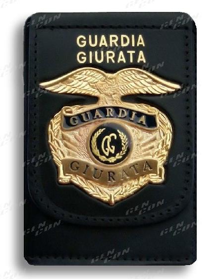 Negato dalla Prefettura di Catania il rilascio di ...