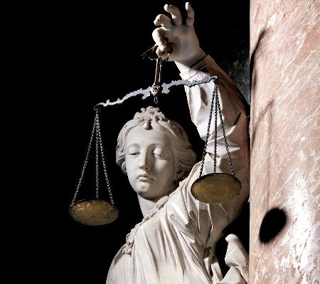Impugnazione di un'ordinanza di demolizione. Proce...