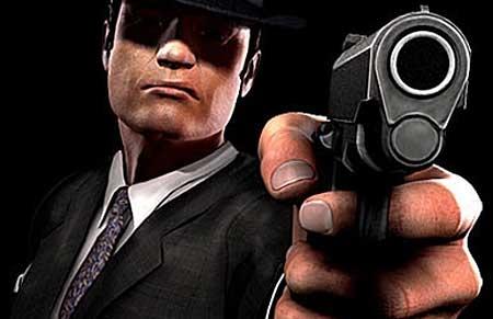 Anche il killer di Cosa Nostra può avere un permes...