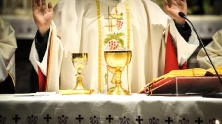 La Diocesi di Trapani in Cassazione.  L' ente eccl...