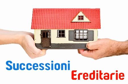 Da cosa può desumersi l'accettazione dell'eredità?...