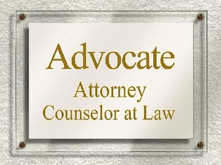 Transazione: l'onorario dell'avvocato è determinat...