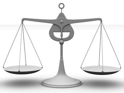 Processo amministrativo - Giudizio di ottemperanz...