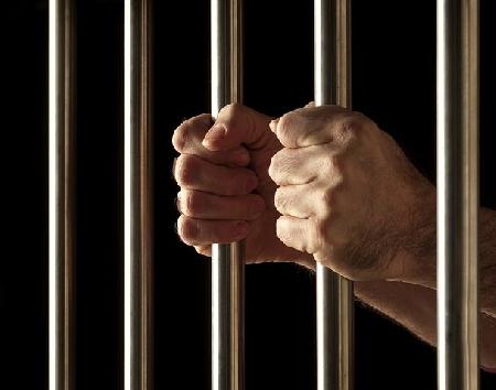 Alcamese condannato per bancarotta: aveva simulato...