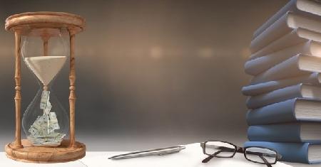 Reato prescritto. E' costituzionale la norma che e...