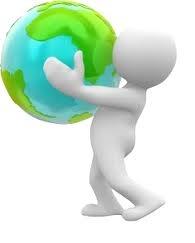 In materia di tutela ambientale il proprietario i...