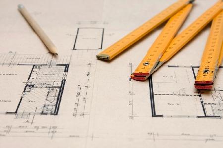 Contratto d'opera: l'architetto non ha pattuito il...
