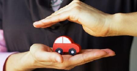 La responsabilità civile automobilistica al tempo ...