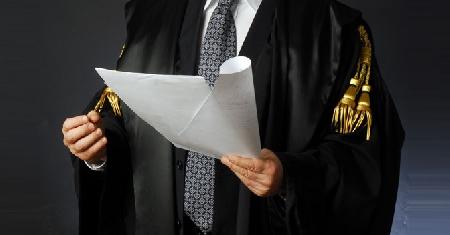 L'onere probatorio del difensore assente per conco...