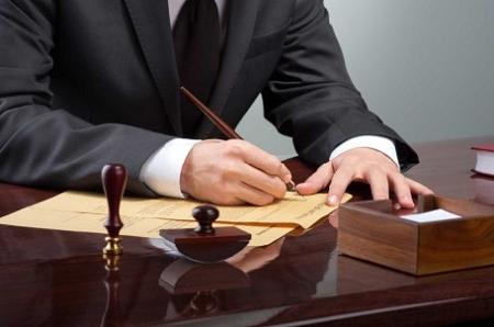 La legittimazione passiva dell'esecutore testament...