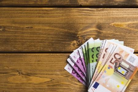 Credito di imposta per le spese di sanificazione d...
