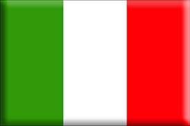Italia. Tutela del consumatore....
