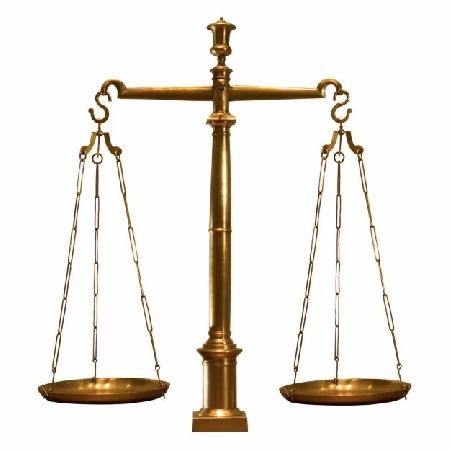 Processo amministrativo: a chi è consentito l'acce...