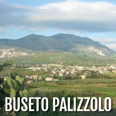 Il Comune di Buseto Palizzolo contro la Regione Si...
