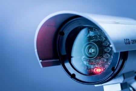 I privati possono installare telecamere rivolte ve...