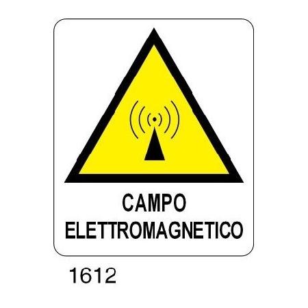 Danno alla salute. Sono nocive le onde elettromagn...