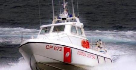 Adeguamento dei canoni. Capitaneria di Porto di Tr...