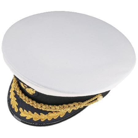 Il comandante della nave, in base all'ordinamento...