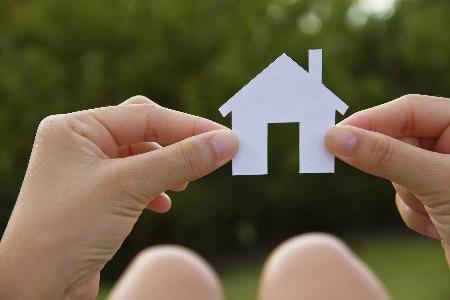 Contratto di compravendita immobiliare - Versamen...
