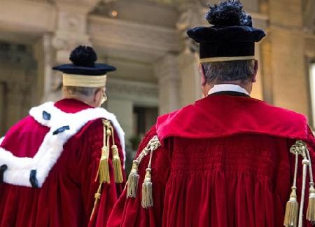 Procedimento penale archiviato per particolare ten...