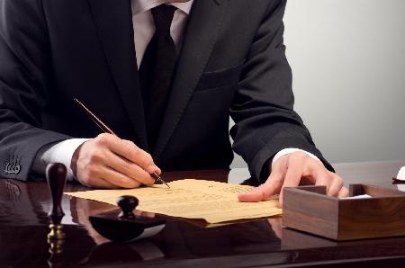 L'abogado che usa il titolo di Avvocato è sanziona...