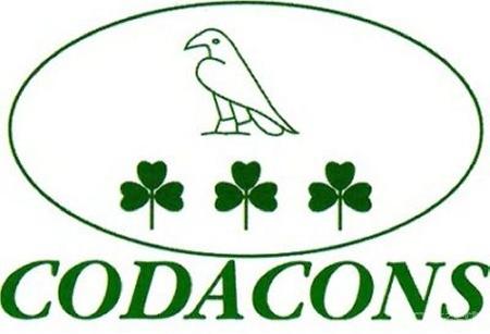 Il Codacons deve pagare il contributo unificato pe...