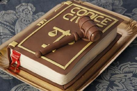Servitù Prediali e Costituzione del diritto. ...