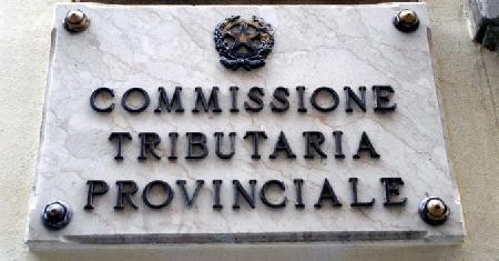 Competenza territoriale dell'ufficio accertatore ...