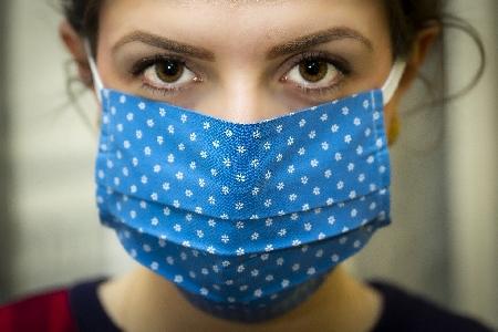 Decreto Coronavirus: l'avvocato che ha figli minor...