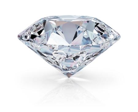 Truffa dei diamanti. La banca è responsabile per o...