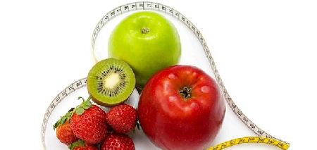 Dieta dimagrante: medico specialista in endocrinol...